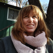 Sandra D. - Palo Alto Nanny