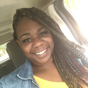 Blaire S., Care Companion in Little Rock, AR with 5 years paid experience