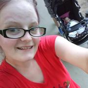 Angelina Y. - Concord Babysitter
