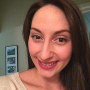 Meagan D. - Colorado Springs Babysitter