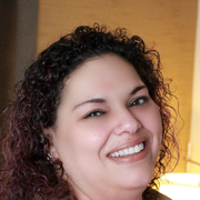 Natasha R., Care Companion in Pulaski, VA with 16 years paid experience