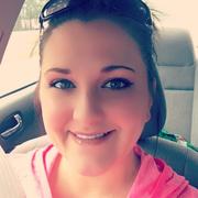Krista A. - Summerville Care Companion