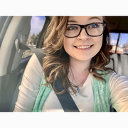 Carissa O., Babysitter in Cheyenne, WY with 3 years paid experience