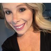 Brianna R., Nanny in Cazenovia, NY with 15 years paid experience
