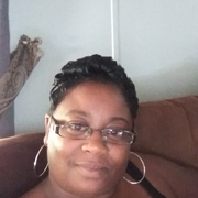 Latisha M., Care Companion in Sumter, SC with 1 year paid experience