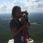 Kora L. - Mount Airy Pet Care Provider