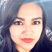 Tristine W. - Albuquerque Pet Care Provider