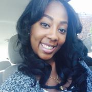 Brittany B. - East Lansing Babysitter