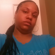 "Tyleshia S. - Saginaw <span class=""translation_missing"" title=""translation missing: en.application.care_types.child_care"">Child Care</span>"