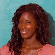 Sophia Y. - Miami Babysitter