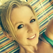 Kelly B., Babysitter in Grover Beach, CA with 25 years paid experience