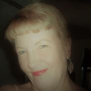 Nancy K. - Trenton Care Companion