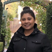 Jessica P B., Nanny in Richmond, CA with 2 years paid experience