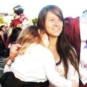 Miranda G. - Bakersfield Babysitter