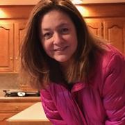Denise F. - North Andover Babysitter