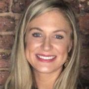 Caroline C. - Baltimore Pet Care Provider
