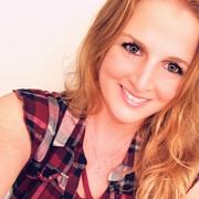 Amy H. - Mebane Pet Care Provider