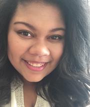 Tamela H. - Deridder Babysitter