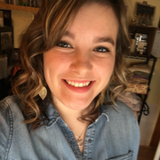 Belle C., Babysitter in Lake Stevens, WA with 0 years paid experience