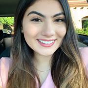 Jasmine I., Nanny in Peoria, AZ with 0 years paid experience