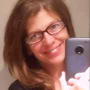 Tammy C., Babysitter in Elmira Heights, NY with 15 years paid experience