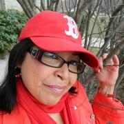Photo of Elizabeth L.