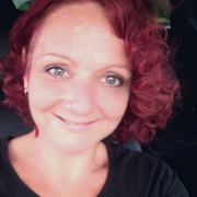 Angel V., Babysitter in Valdosta, GA with 5 years paid experience
