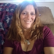 Cheryl D., Nanny in Traverse City, MI with 28 years paid experience
