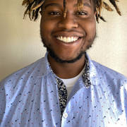 Wade R., Child Care in Loving, NM 88256 with 4 years of paid experience