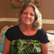 Stacy Y., Babysitter in Gulf Breeze, FL with 22 years paid experience