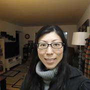 Tomoko H. - Brooklyn Pet Care Provider