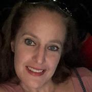 Heather G. - Miami Nanny