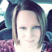Michelle G., Nanny in Otsego, MI with 25 years paid experience