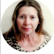 Shirley D. - Campbell Nanny