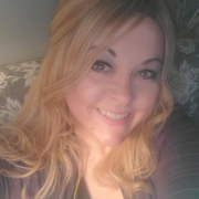 Marissa R., Care Companion in New Castle, PA with 0 years paid experience