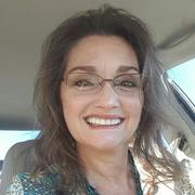 Valerie E. - Pittsburg Babysitter