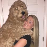 Victoria E. - Noblesville Pet Care Provider