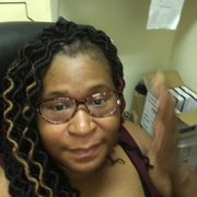 Katavious T., Care Companion in Macon, GA with 19 years paid experience