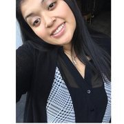 Daniela B. - New Rochelle Babysitter