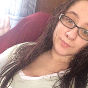 Kassandra M., Care Companion in Easton, KS with 1 year paid experience
