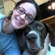 Seema S. - Newton Upper Falls Pet Care Provider
