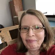 Maribeth F. - Plainville Babysitter