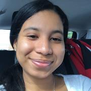 Danielle G. - Miami Babysitter