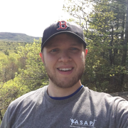 Michael L., Babysitter in Sutton, MA with 11 years paid experience