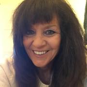 Joanne F. - Dolores Pet Care Provider