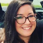 Alexa L. - Trenton Pet Care Provider