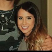 Alyssa P. - San Antonio Babysitter