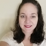 Lisa T., Care Companion in Las Vegas, NV 89131 with 0 years paid experience