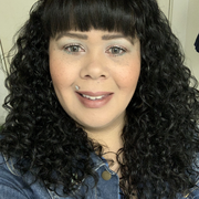 Ericka C., Babysitter in San Marcos, CA with 10 years paid experience