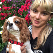 Tatyana C., Pet Care Provider in Shaftsbury, VT with 20 years paid experience